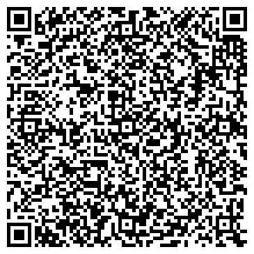 QR-код с контактной информацией организации ТЕНДЕРРЕСУРС ОГУП
