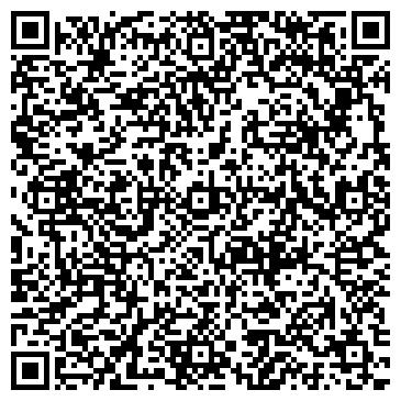 QR-код с контактной информацией организации ГУЛЬСТАН МЕДИЦИНСКИЙ ЦЕНТР ТОО ЗАНУР