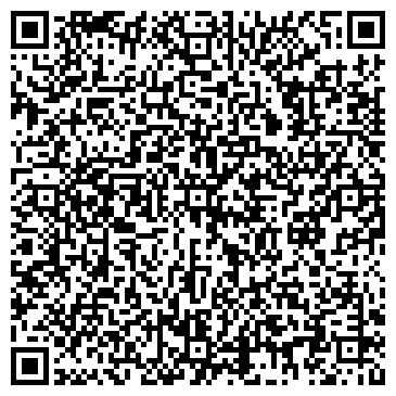 QR-код с контактной информацией организации ЮГРАПРОМРЕСУРС ЗАО