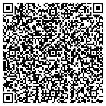 QR-код с контактной информацией организации АМБУЛАТОРИЯ ОБЛЗДРАВОТДЕЛА