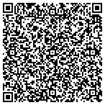 QR-код с контактной информацией организации ЮГРАИМПЭКС ТД ЗАО