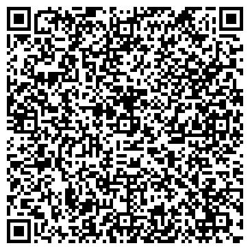 QR-код с контактной информацией организации MEDIA ИНФОРМАЦИОННОЕ АГЕНТСТВО