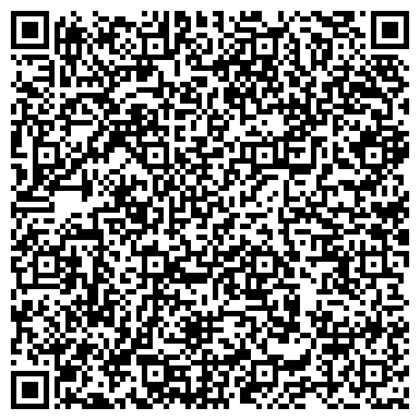 QR-код с контактной информацией организации ЮГОРСКАЯ ДОЛИНА ВЕЛЛНЕС-ОТЕЛЬ