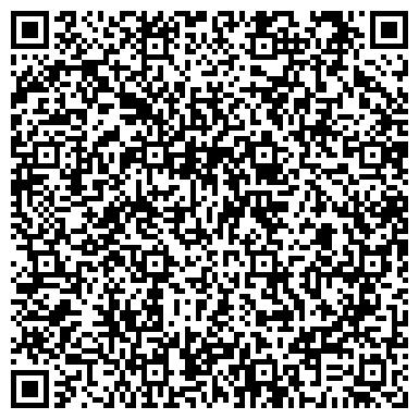 QR-код с контактной информацией организации ДИРЕКЦИИ ПО ЭКСПЛУАТАЦИИ СЛУЖЕБНЫХ ЗДАНИЙ