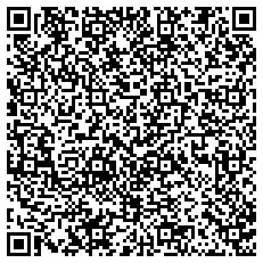 QR-код с контактной информацией организации УПРАВЛЕНИЕ РАДИАЦИОННОЙ БЕЗОПАСНОСТИ