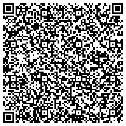 QR-код с контактной информацией организации ЮГОРСКИЙ НАУЧНО-ИССЛЕДОВАТЕЛЬСКИЙ ИНСТИТУТ ИНФОРМАЦИОННЫХ ТЕХНОЛОГИЙ.