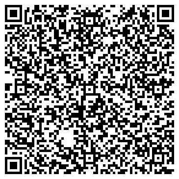 QR-код с контактной информацией организации ДОРОЖНОГО ДЕПАРТАМЕНТА НТЦ ХМАО