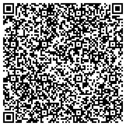 QR-код с контактной информацией организации ЭКСПЕРИМЕНТАЛЬНЫЙ НИИ ПРОБЛЕМ ОБСКОГО СЕВЕРА ОКРУЖНОЙ