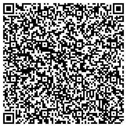 QR-код с контактной информацией организации УПРАВЛЕНИЕ ТЕПЛОСНАБЖЕНИЯ И ИНЖЕНЕРНЫХ СЕТЕЙ МУП