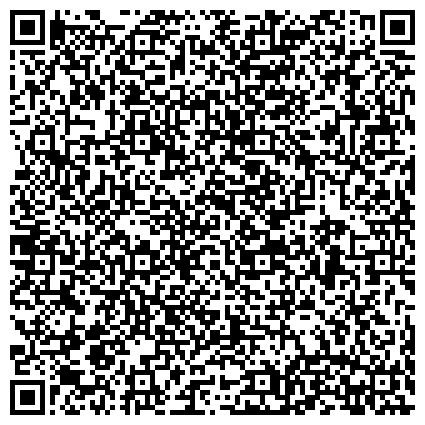 QR-код с контактной информацией организации УПРАВЛЕНИЕ ЭКОНОМИЧЕСКОГО АНАЛИЗА ДЕПАРТАМЕНТА ГОСУДАРСТВЕННОЙ СОБСТВЕННОСТИ