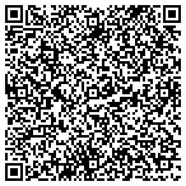 QR-код с контактной информацией организации ИНФОРМАЦИОННЫЙ ЦЕНТР ПО ТУРИЗМУ ЛИТВЫ