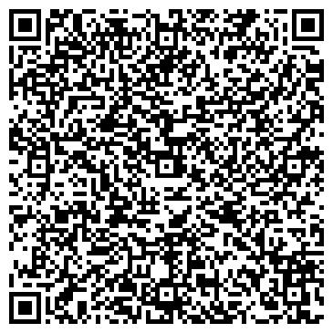 QR-код с контактной информацией организации ГЛАВНОЕ УПРАВЛЕНИЕ КУЛЬТУРЫ