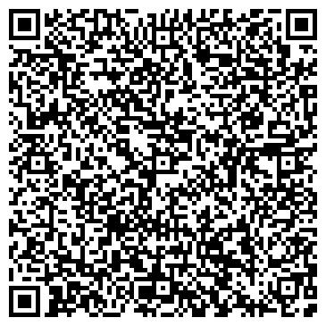 QR-код с контактной информацией организации ООО ЗАПСИБЭНЕРГОМЕХАНИЗАЦИЯ
