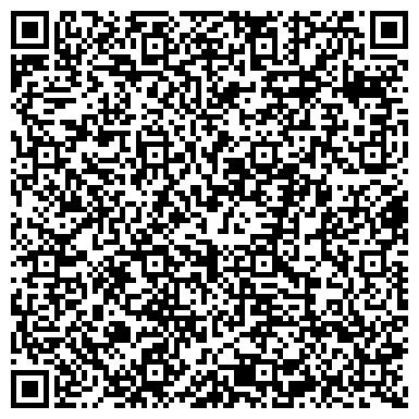 QR-код с контактной информацией организации ЦЕНТР РЕАЛИЗАЦИИ ПЕРЕВОЗОК И УСЛУГ