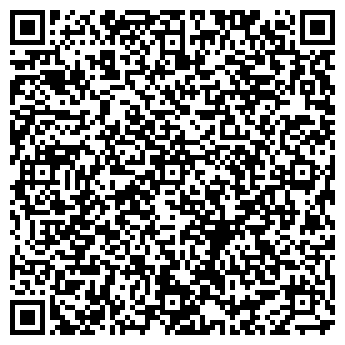 QR-код с контактной информацией организации GUZEPPE