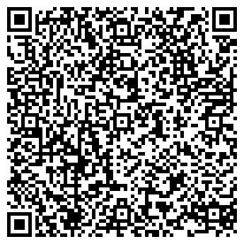 QR-код с контактной информацией организации УПТОИК ГУП