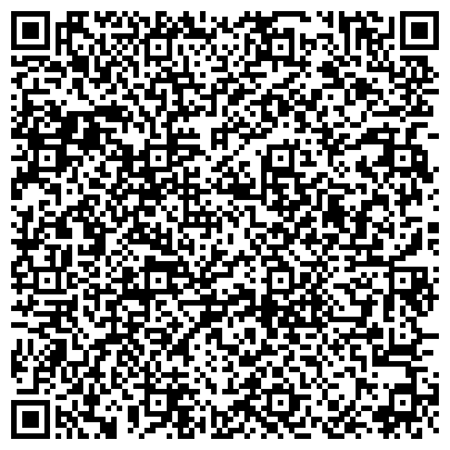 QR-код с контактной информацией организации ЮГРА СЕРВИС ТУРИСТИЧЕСКАЯ КОМПАНИЯ