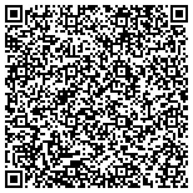 QR-код с контактной информацией организации КОМИТЕТ ГОССТАТИСТИКИ ХМАО ФИЛИАЛ
