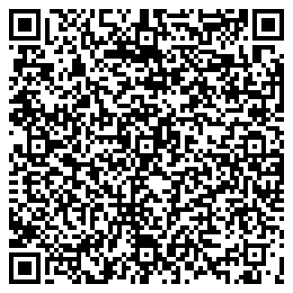QR-код с контактной информацией организации U-TAIR