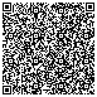 QR-код с контактной информацией организации СТРОЙКРЕДИТ КБ ООО ДОПОЛНИТЕЛЬНЫЙ ОФИС
