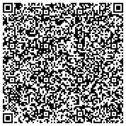 QR-код с контактной информацией организации НЕФТЕЮГАНСКАЯ ЭНЕРГОИНСПЕКЦИЯ УПРАВЛЕНИЯ ГОСУДАРСТВЕННОГО ЭНЕРГЕТИЧЕСКОГО НАДЗОРА ПО ТЮМЕНСКОЙ ОБЛАСТИ ХМАО И ЯНАО