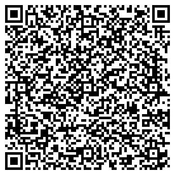 QR-код с контактной информацией организации ПОЛИГРАФИСТ ГУ