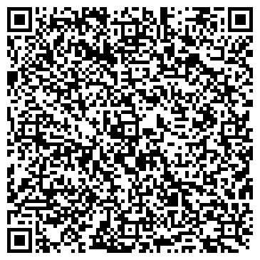 QR-код с контактной информацией организации ИНТЕРФАКС АГЕНТСТВО