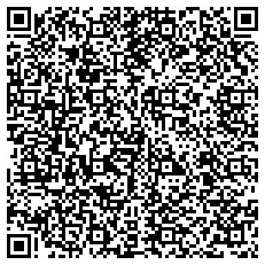 QR-код с контактной информацией организации СЕВЕРРЕЧФЛОТ ОАО (СЕВЕРНЫЙ РЕЧНОЙ ФЛОТ)