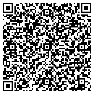 QR-код с контактной информацией организации ДОСТЫК ТОО