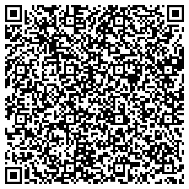 QR-код с контактной информацией организации КОЖНО-ВЕНЕРОЛОГИЧЕСКИЙ ДИСПАНСЕР ОКРУЖНОЙ