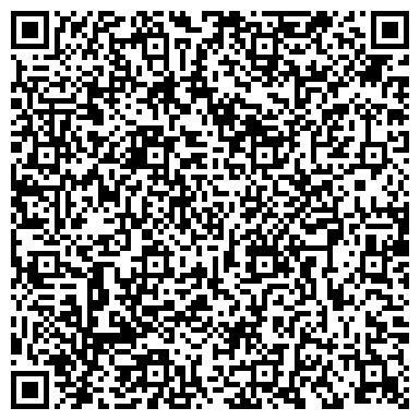 QR-код с контактной информацией организации ЦЕНТРАЛЬНАЯ АПТЕКА № 32 УП ХМАО