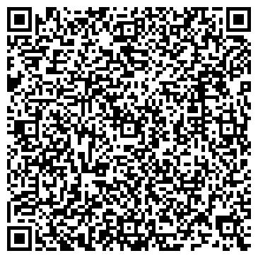 QR-код с контактной информацией организации МИР ВАШЕМУ ДОМУ ООО