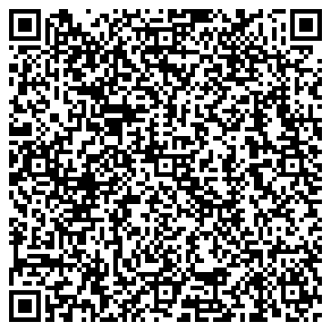 QR-код с контактной информацией организации УПРАВЛЕНИЕ ПО БЮДЖЕТУ