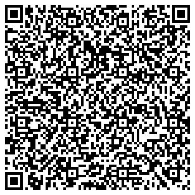 QR-код с контактной информацией организации УПРАВЛЕНИЕ УЧЕТА И ОТЧЕТНОСТИ