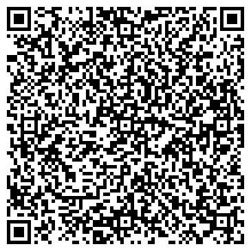 QR-код с контактной информацией организации УПРАВЛЕНИЯ ФИНАНСАМИ ДЕПАРТАМЕНТ