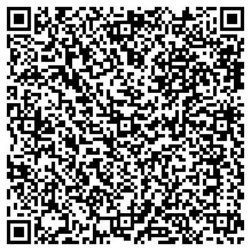 QR-код с контактной информацией организации ЮГРА-ИНФОРМ ИА
