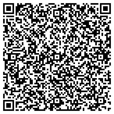 QR-код с контактной информацией организации ГРЭС ОБОСОБЛЕННОЕ ПОДРАЗДЕЛЕНИЕ № 1