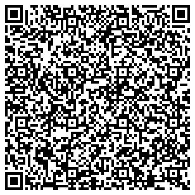 QR-код с контактной информацией организации ЗЕМЛЕУСТРОИТЕЛЬНОЕ ПРЕДПРИЯТИЕ ГУП ХМАО