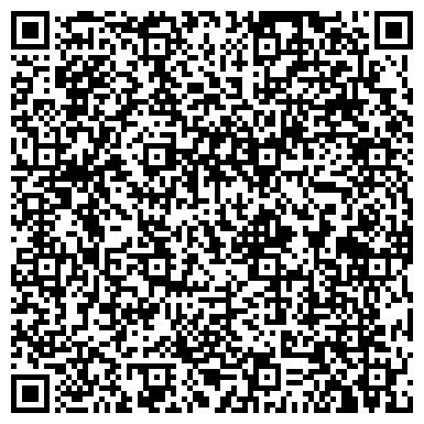 QR-код с контактной информацией организации СПЕЦИАЛИЗИРОВАННОЙ ШКОЛЫ ОЛИМПИЙСКОГО РЕЗЕРВА