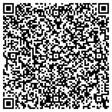QR-код с контактной информацией организации УПРАВЛЕНИЕ ЖКХ ХМАО