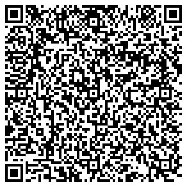 QR-код с контактной информацией организации СИБИРСКИЙ ПРИВОЗ ООО