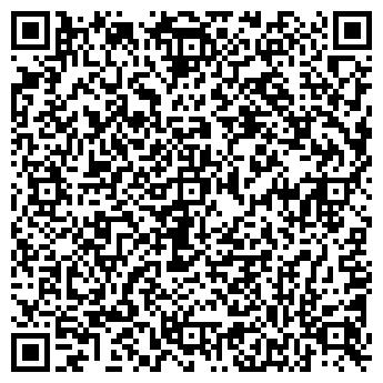 QR-код с контактной информацией организации COMINTEL