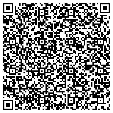 QR-код с контактной информацией организации ГАЛЕРЕЯ-МАСТЕРСКАЯ ХУДОЖНИКА Г. С. РАЙШЕВА