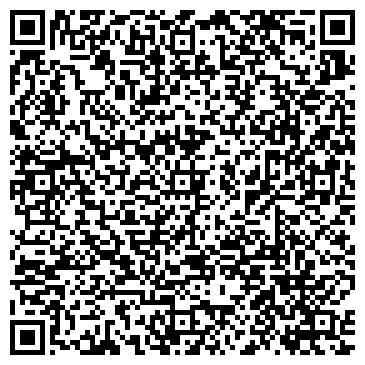 QR-код с контактной информацией организации СУРГУТЭНЕРГОСТРОЙ ЗАВОД ЖБИ АО