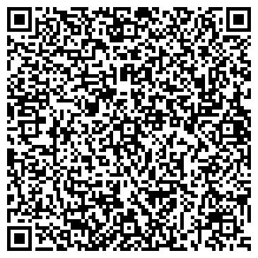 QR-код с контактной информацией организации ИП АНАЯ-ТУРС
