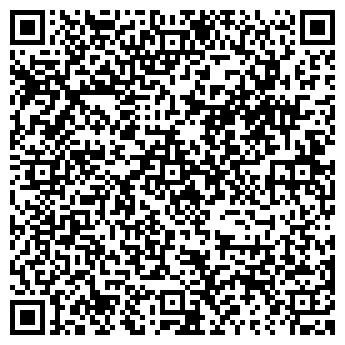 QR-код с контактной информацией организации КОДАЛЕС ОАО