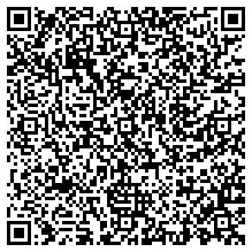 QR-код с контактной информацией организации КОМИТЕТ ГОССТАТИСТИКИ ХМАО