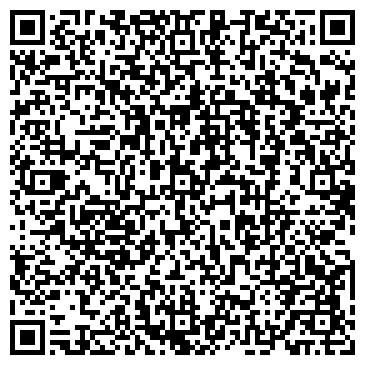 QR-код с контактной информацией организации ЮГРА-СЕРВИС ХОЛДИНГ