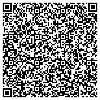 QR-код с контактной информацией организации КОРПОРАТИВНЫЙ БАНК ДАННЫХ ГУП
