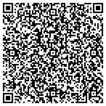 QR-код с контактной информацией организации УПРАВЛЕНИЕ ПО ТРУДУ ХМАО